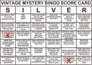 Vintage Silver Bingo 2015-04-24