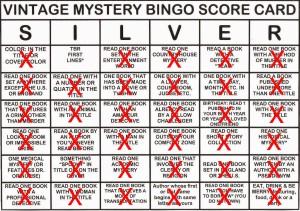 Vintage Silver Bingo 2015-09-29
