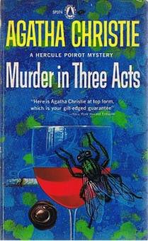 Murderin3ActsPyramid1961