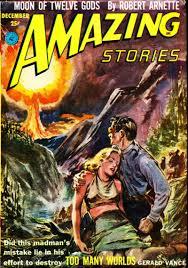 AmazingStories1952-12