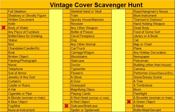 vintage-golden-scavenger-2017-01-15