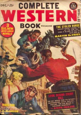 complete_western_book_195212